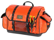 Plano Z-series Zipperless Tackle Bag - 3700 Series - 024099119979