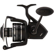 Penn Pursuit III Spinning Reel - 031324038837
