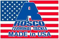 Rosco 900 Stainless Steel EZ Clip - 409000250123