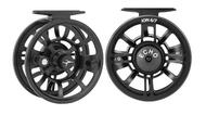 Echo Ion Fly Reels - 053163052881