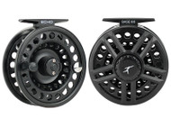 Echo Base Fly Reels - 053163798123