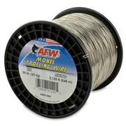 AFW Monel Wire 5-lb Service Spool - 035926010604