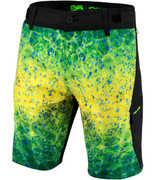 Pelagic FX-PRO Tactical Fishing Boardshorts - 190015064446