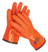Promar Insulated ProGrip Gloves - 837508007619