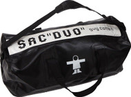 Guy Cotten SAC DUO Gear Bag - 660391190799