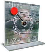 Tide Clock Seascape Tide Timer - 000097000020