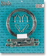 Malin Rigging Kit - 032933100526
