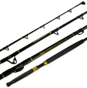 Ande Stand-up Rod - 799967193787