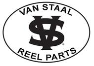 Van Staal VSB1503-1 Spool Assembly for VSB150 - 431015351557