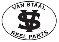 Van Staal SR2503-1C Spool Assembly for VSX250 - 431015347673