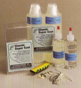 Custom Rod Coat by BDC - Classic Super Coat - 400000584041