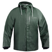 Grundens Brigg 44 Men's Hooded Jacket - 39165284418