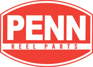 Penn Part 001 Fth40nld Sku#1338134 Plate - 431013381341