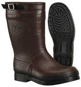 Viking Gator Short Boot - 00002937007