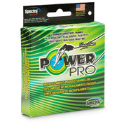 PowerPro Original Spectra Braided Line - 71264910109