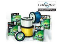 PowerPro HollowAce Braided Line - 71264920636
