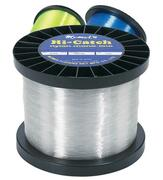 Momoi Hi-Catch Monofilament Line - 69569920505