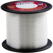 Berkley Trilene XL Clear Fishing Line - 02863201049