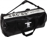 Guy Cotten SAC AO Gear Bag - 660391009404
