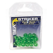 Sea Striker Rigging Beads - 096337000066