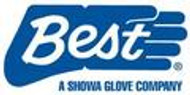 Best Glove Co.