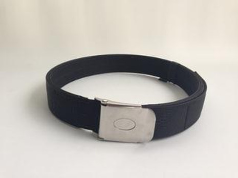 GearUp Surf Belt - 000646405030