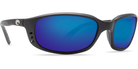 Costa Brine Sunglasses - 097963047234