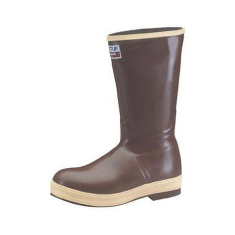 "XtraTuf 22274G Legacy 15"" Hi Boot Insulated - 08618900758"