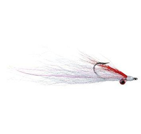 Umpqua Saltwater Flies - Clouser - 052857151206