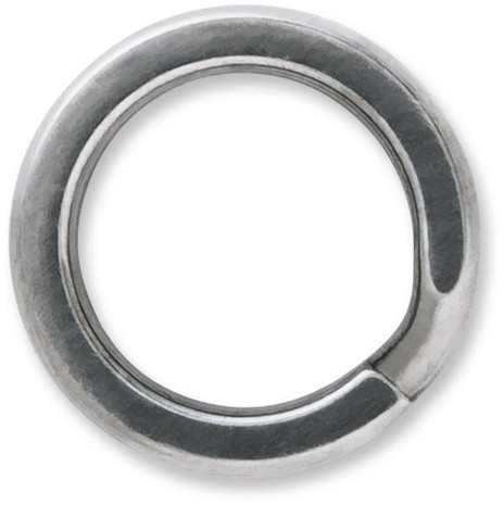 VMC Split Rings - 043193128212