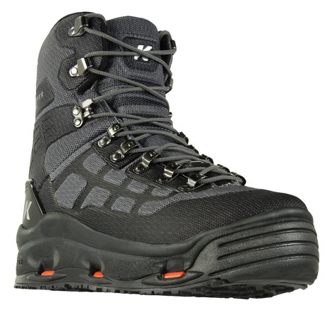 Korkers Wraptr Wading Boot - 096351998066