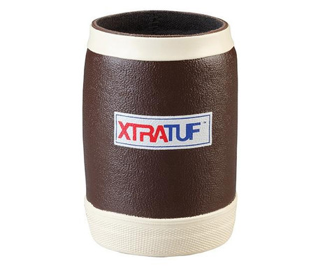 XtraTuf 22100 Can Coolie Coozie - 086189057592