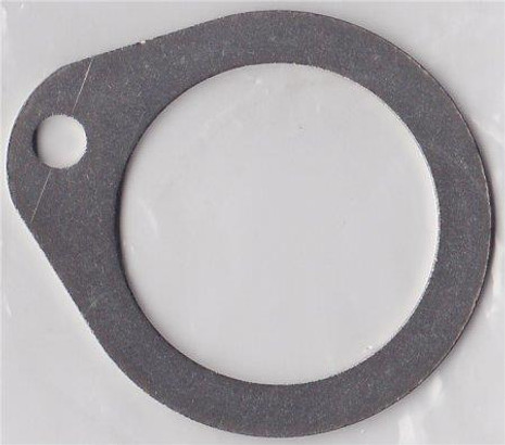 Clam Out Clam Gauge - 000000140096