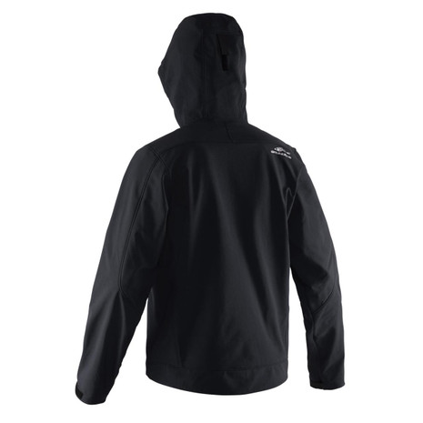 Grundens Midway Hooded Softshell - 332525051510