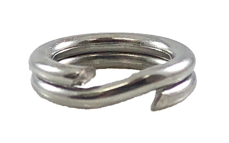Rasco Rings Split Rings - 400036045035