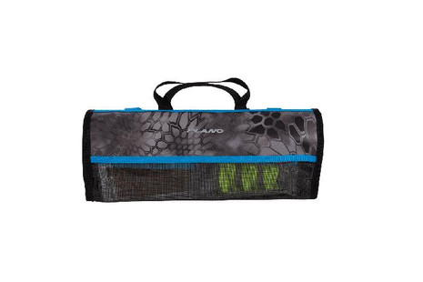 Plano Synergy Z-Series Tackle Wrap Bag - 024099188005