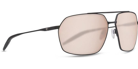 Costa Pilothouse Sunglasses - 097963809337