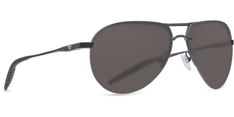 Costa Helo Sunglasses - 097963809061