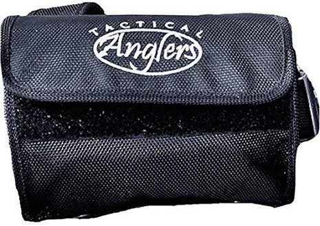 Tactical Anglers Assault Pouch - 736211578419