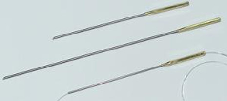 Tournament Cable Leader Needles - 000024000079