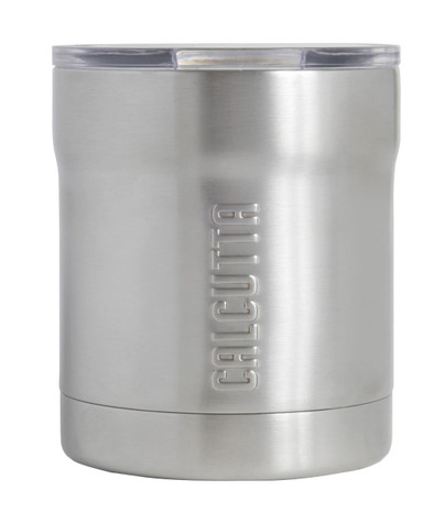 Calcutta Traveler Insulated Stainless Cup - 768721519446