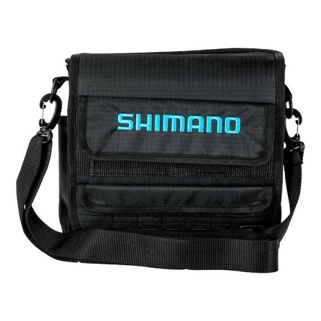 Shimano Bluewave Surf Bags - 022255105286