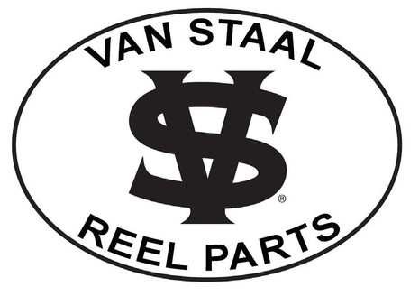 Van Staal Handle Sub Assembly for VS/VSB/100/150 - 431015351212