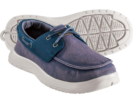 Soft Science Men's Cruise Canvas Lace Up Shoes - 841258110932