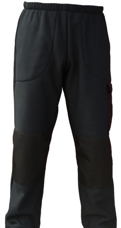 Guy Cotten Polar Pants - 66039156111