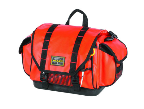 Plano Z-series Zipperless Tackle Bag - 3600 Series - 024099119931