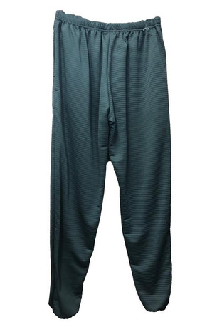Guy Cotten Denali Pants - 60391617897