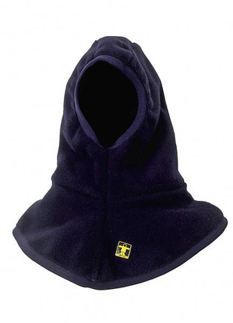 Guy Cotten Balaclava Fleece Hood - 47674000012