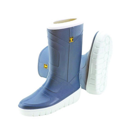Guy Cotten Astron Boots - 00000005200