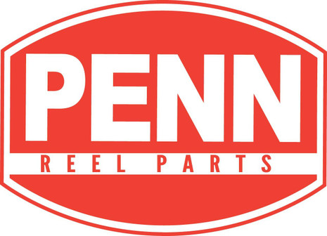 Penn Part 001 Fth25nld2 Sku#1309859 Plate - 431013098591